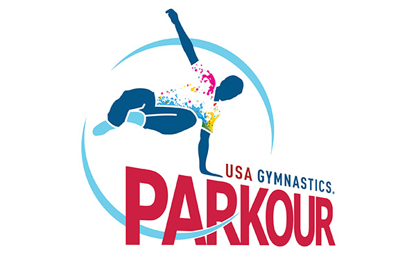 USA Gymnastics names first-ever Parkour World Championships Team