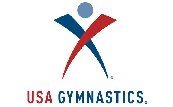 Coronavirus and the Gymnastics Community